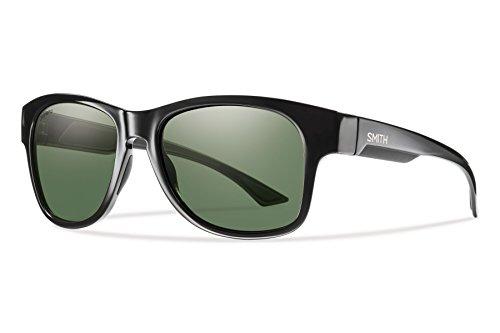 Smith Wayward ChromaPop Polarized Sunglasses