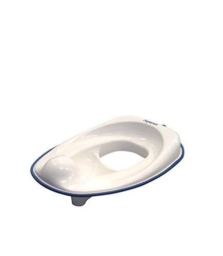 Separett Child Seat for Urine Separating Toilet