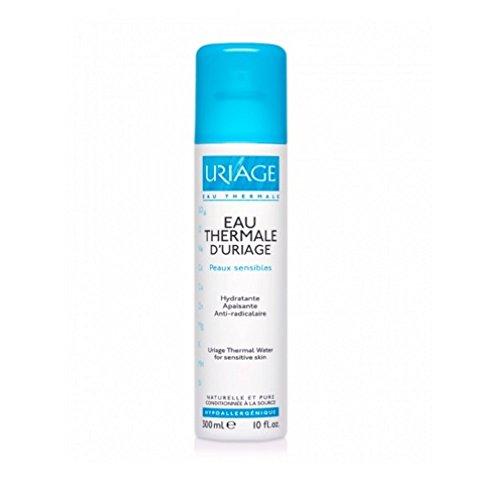 Uriage Acqua Termale Spray 300 ml