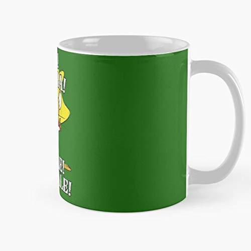 Kaffee Tasse Speedy Gonzales Die schnellste Maus von Mexiko ARRIBA