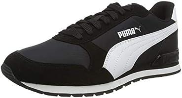 PUMA Men's St Runner V2 Nl Sneaker