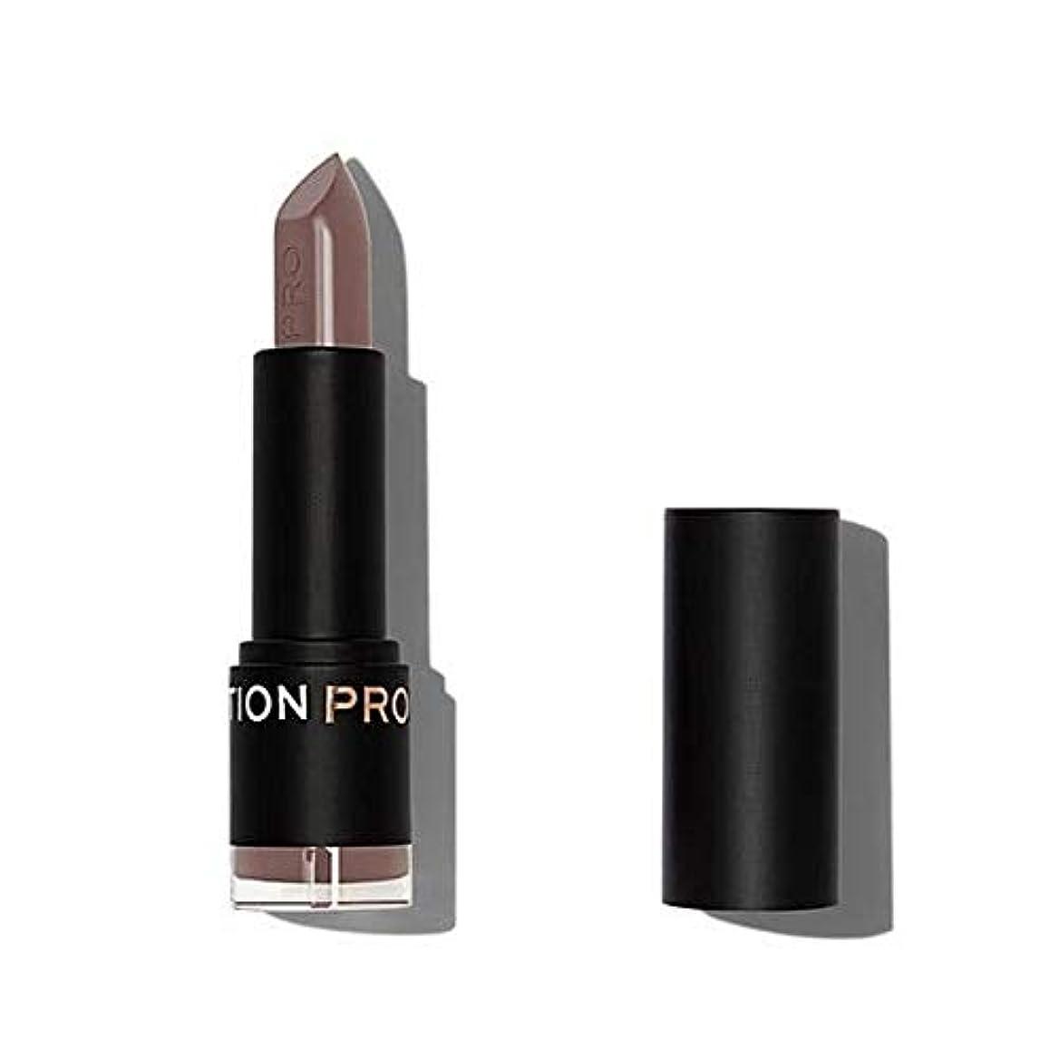マーティフィールディング専門知識フランクワースリー[Revolution ] 革命プロ最高の口紅のビンジケーター - Revolution Pro Supreme Lipstick Vindicator [並行輸入品]