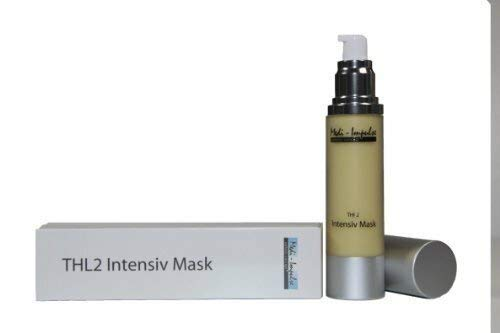 Medi-Impulse® THL2 Intensiv Mask 50 ml