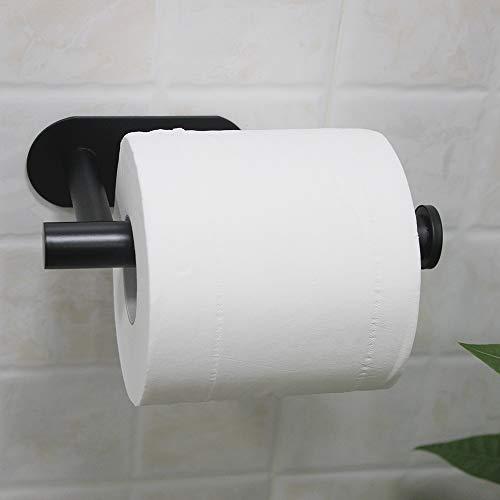 Top 10 best selling list for black tile toilet paper holder