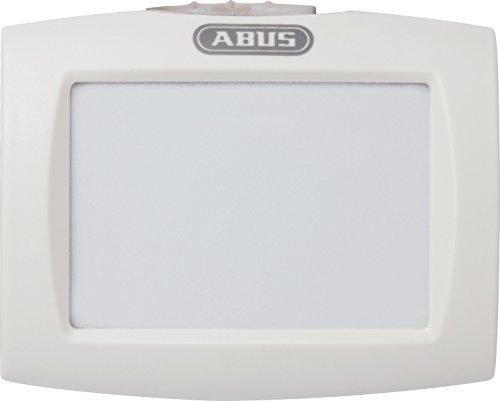 ABUS Junior Care 73162 nachtlampje Lori JC8630, wit