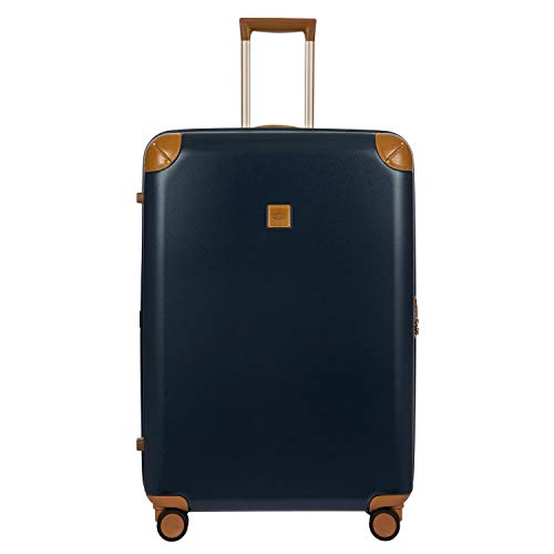 Amalfi 32 inch Trolley, One SizeBlue