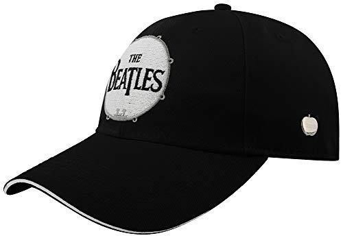Beatles - Cap Drum (in One Size)