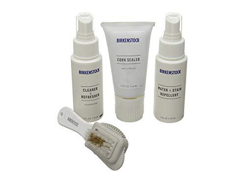 Birkenstock Shoe Care Kit