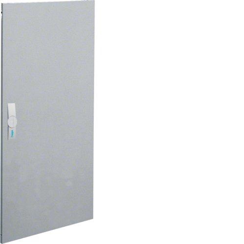 Hager FZ005F Tür rechts f.FW41U..
