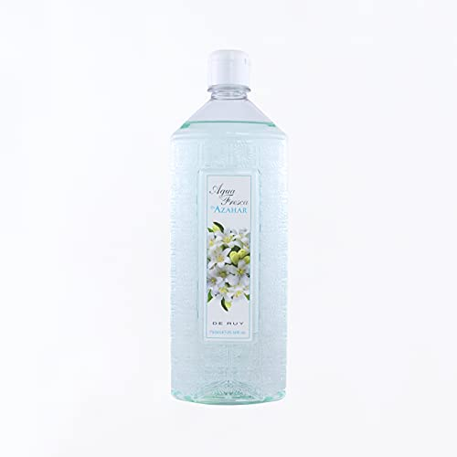 Ruy Agua Fresca Colonia Azahar 750 ml