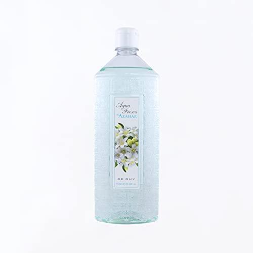 Agua Fresca De Ruy, Azahar Eau de Cologne, 750 ml