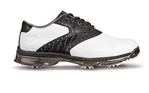Callaway Herren X- Series - X- Nitro PT Golfschuhe, 40 EU