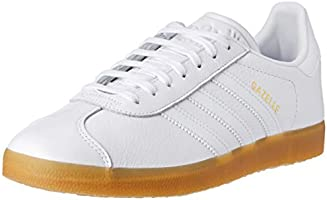Amazing deals on select Adidas Men's casual sneakers. Discount applied in prices displayed.