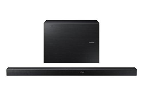 barra de sonido 5.1 samsung fabricante Samsung Electronics