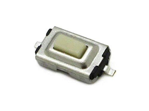 myshopx Microtaster Button 6 Pie...