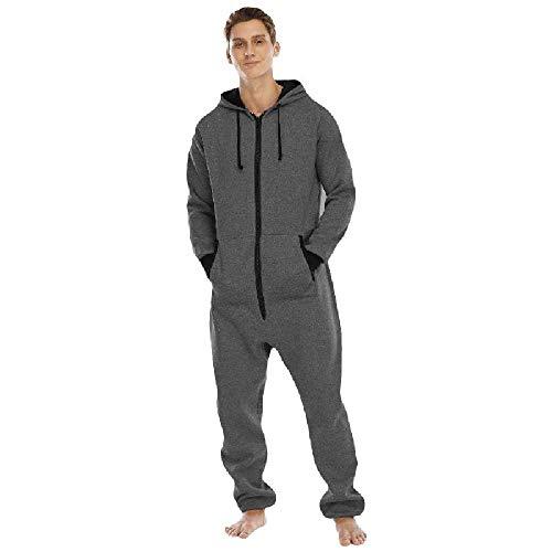 MOEAS Sillon de masage Multi-Functional Full Body Kneading Fully Automatic Home Using Zero Gravity Massage Sofa