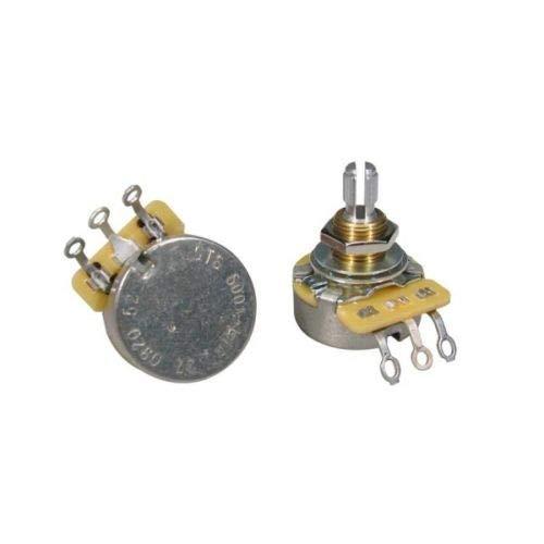 C/·T/·S Kit Joint de carburateur et diaphragme remplace NK2 pour carburateur Mitsubishi T110 Toro TC1000 Snagger 210 Nikki