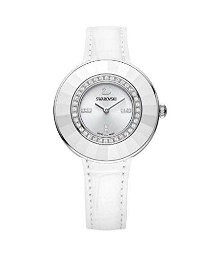SWAROVSKI - relojes Octea Elegante Blanca SWAROVSKI 5080504