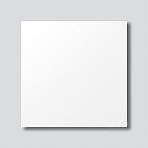 Siedle 2543073 Blindmodul BM 611-0 W, weiß