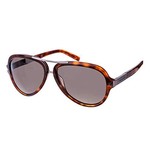 Gafas de sol Karl Lagerfeld