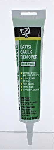 Dap 18026 Caulk-Be-Gone Caulk Remover