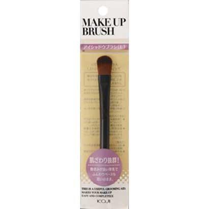 Harajuku Make Brush For Eyeshadow Brush L (Harajuku Culture Pack)