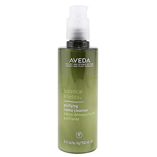 AVEDA Botanical Kinetics Purifying Creme Cleanser Gesichtsreinigung, 1er Pack (1 x 150 ml)