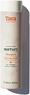 Sponsored Ad - Tara Nature's Formula Nurture Sulfate-Free Shampoo
