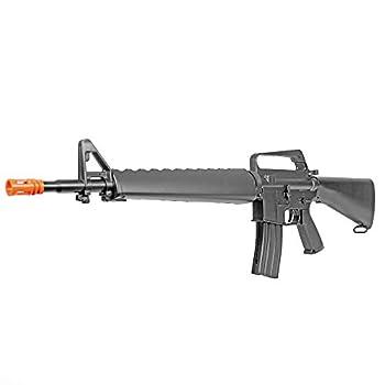 Best m16 bebe gun Reviews