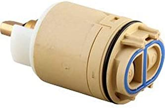 Amazon Com Pegasus Faucet Cartridge
