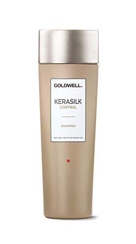 Goldwell Kerasilk Control Shampoo, 1er Pack (1 x 250...