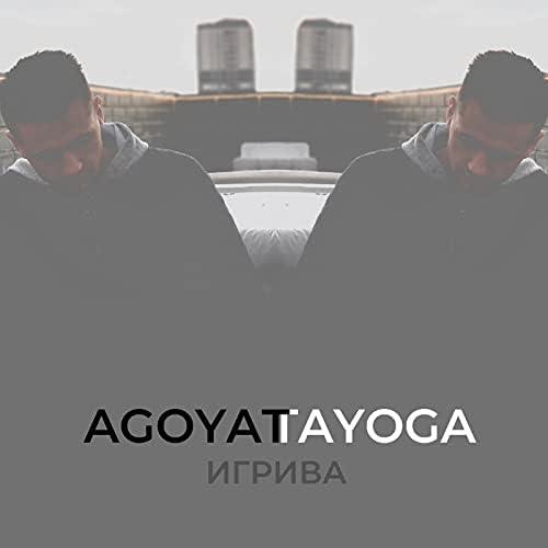 Tayoga