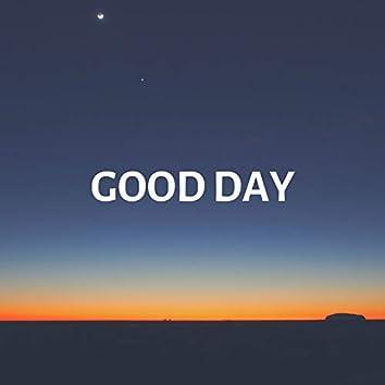 Good Day (feat. DOVEVIRANN)