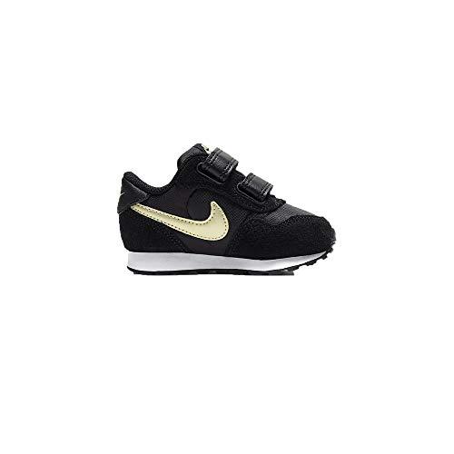 Nike MD Valiant (TDV) Bebé - algodón Talla: 27