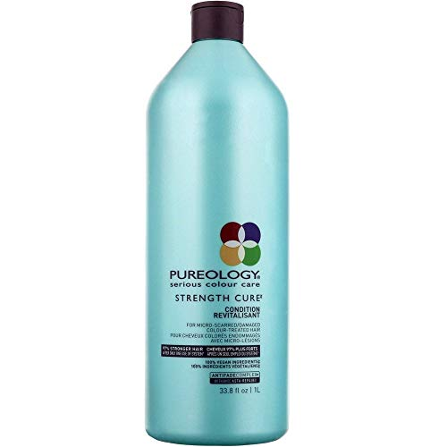 Top 10 pureology blonde for 2020