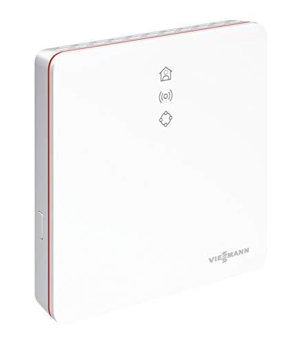 Viessmann Vitoconnect 100 Typ OPTO 2 WLAN-Modul Optolink-Schnittstelle ZK03836