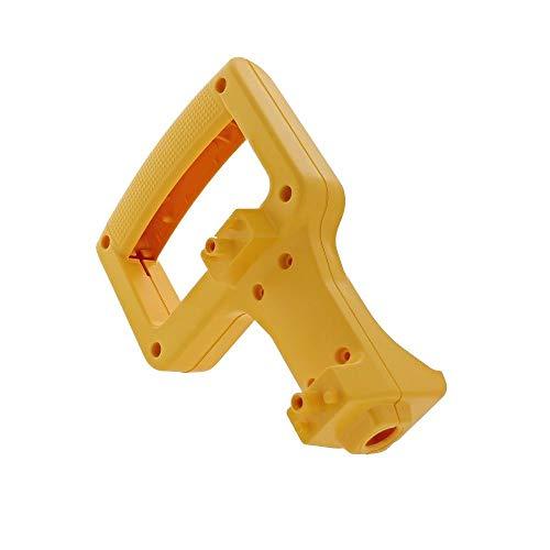 DeWalt OEM 380452-00 miter saw replacement handle DW704 DW705 Type 1-5 3660
