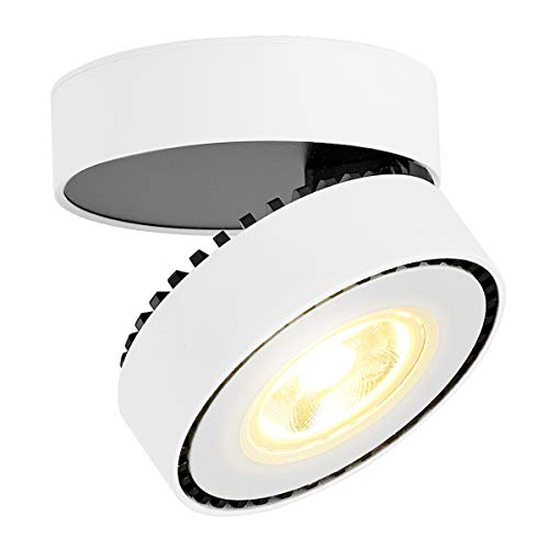 LANBOS -   12W LED