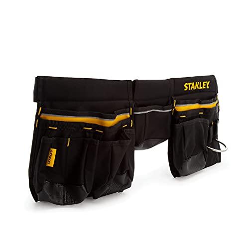 Stanley 1-96-178 Porte...