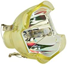 Replacement for Sanyo Poa-lmp96 Bare Lamp Only Projector Tv Lamp Bulb This Item is Not Manufactured by Sanyo