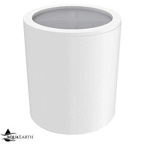 Best Buy! Aqua Earth 15 Stage Replacement Premium Filter Cartridge (No Housing), Compatible with Any...
