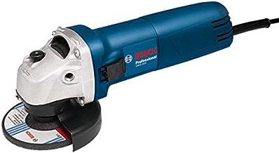 Bosch GWS 6700 Angle Grinder Professional
