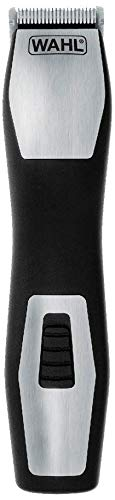 keus 9855-1216 GroomsMan Pro oplaadbare trimmer