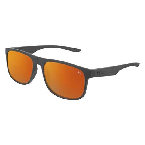 Puma PU0192S-004 Brillen, mehrfarbig