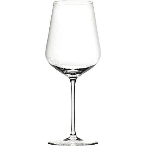 ilios N° 22 - Juego de 6 copas de vino (0,547 L)