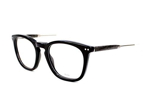 Tommy Hilfiger Brille (TH 1365 JVI 50)