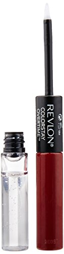revlon colorstay ultimate fabricante Revlon