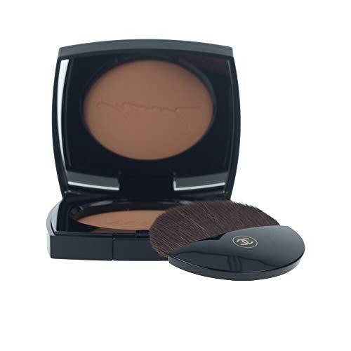 Chanel 3145891864977 Les Beiges Poudre Belle Mine Naturelle Limited Edition #40-5 ml