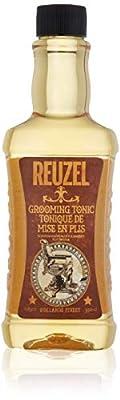 Reuzel Grooming Tonic 350