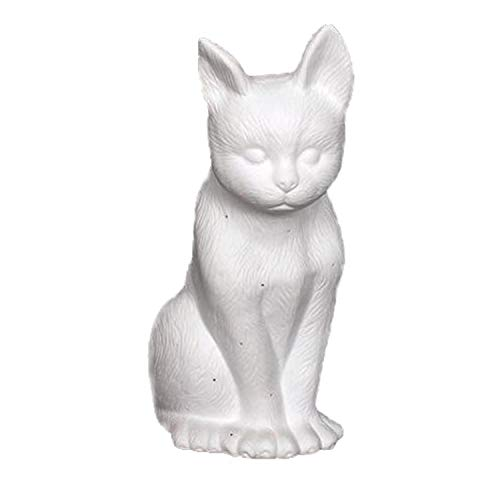 Collection AMIS MOTS Lampe Chat